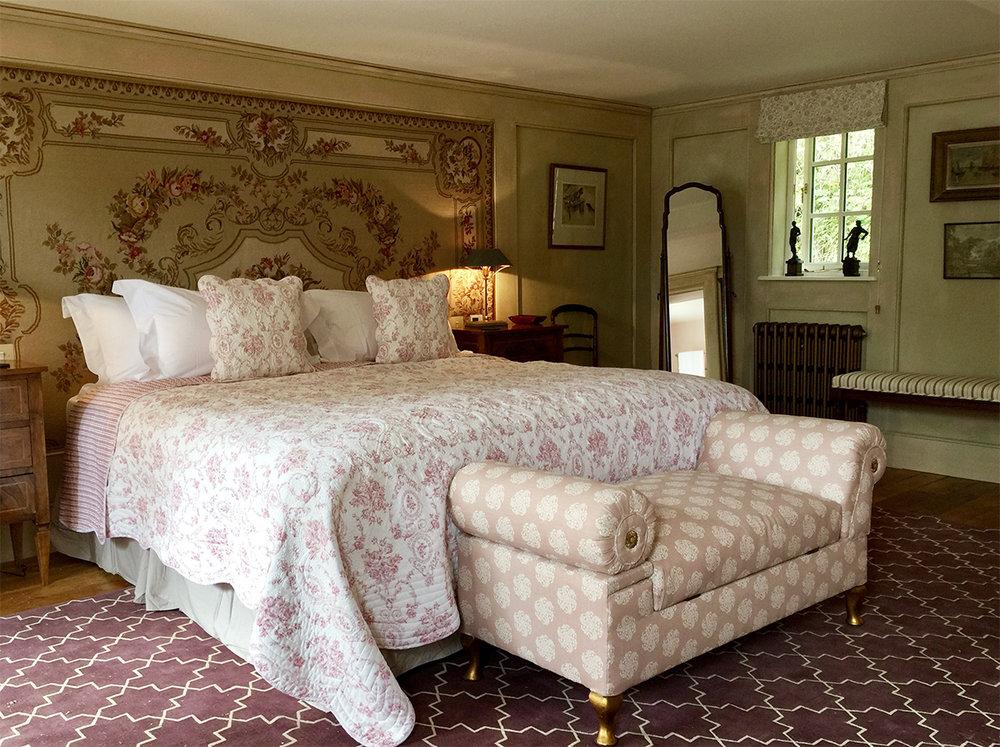 wiltshire bed 1.jpg