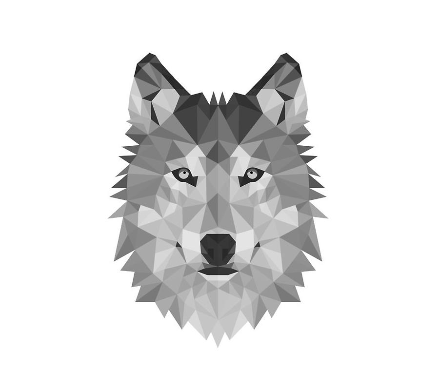 WolfLogo.jpg