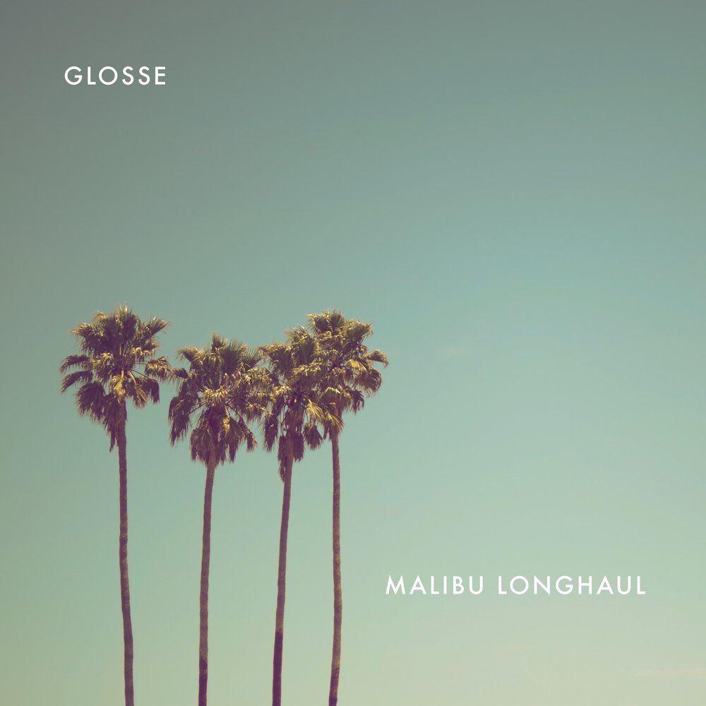 glosse video premiere with popdust -
