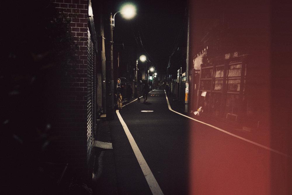 GoHome_027.jpg