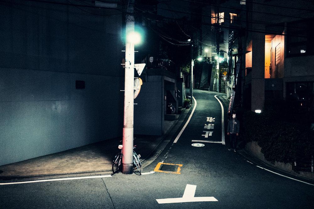 GoHome_058.jpg