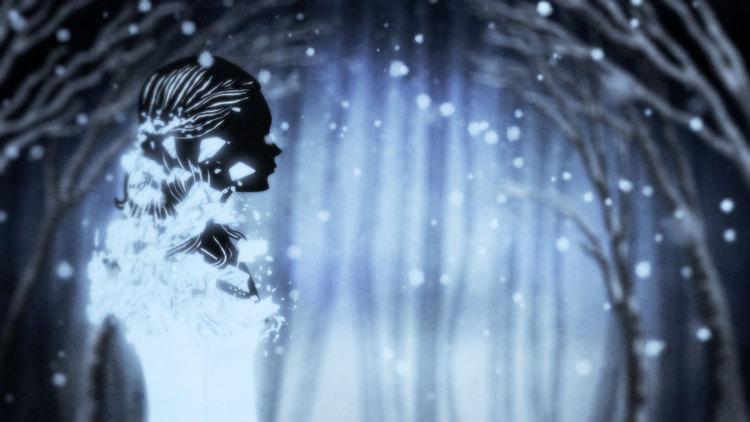 SM02-06-SNOW-MAIDEN-SHATTER-900PX.jpg