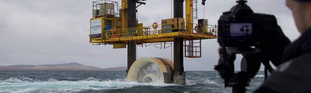 Orkney-turbine-shoot-wide-2465px.jpg