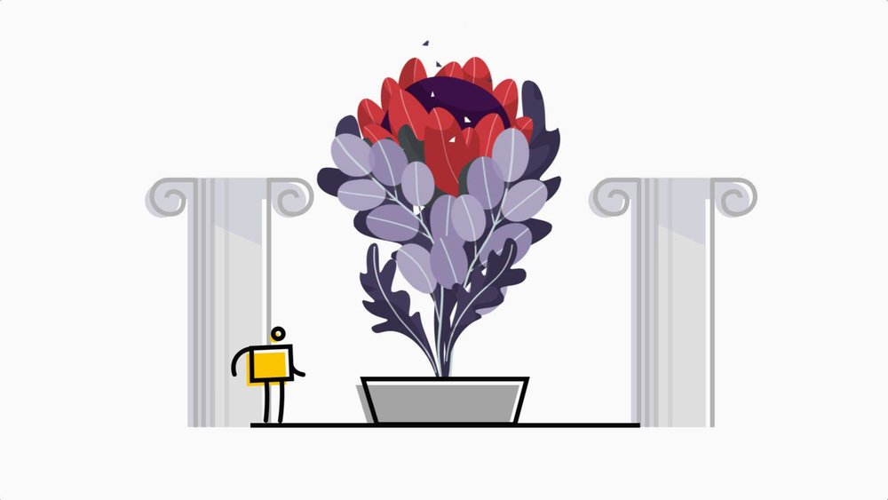 false-memory-plant.jpg