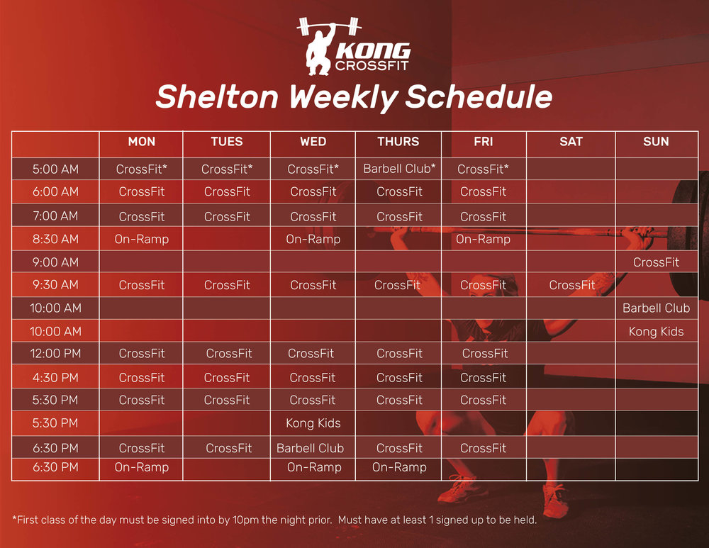 Schedule_Template_1-2-18_shelton.jpg