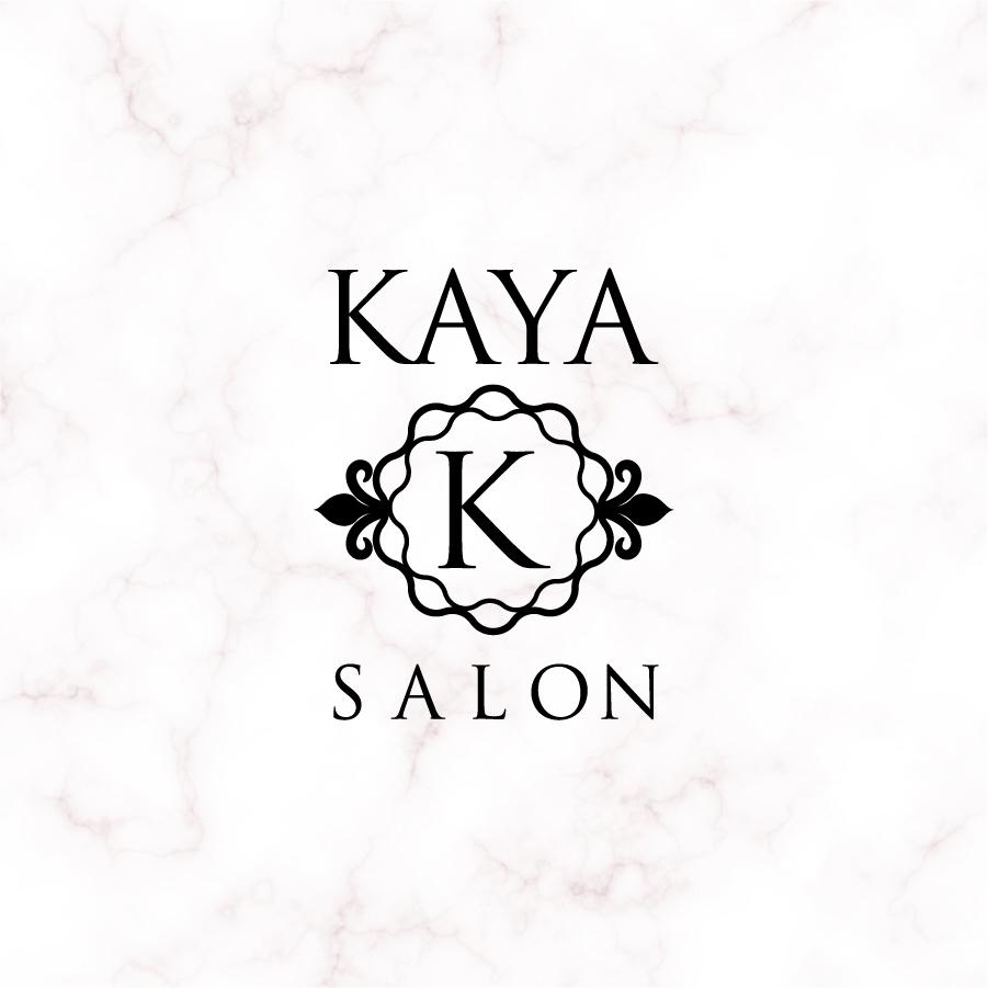 Kaya Salon