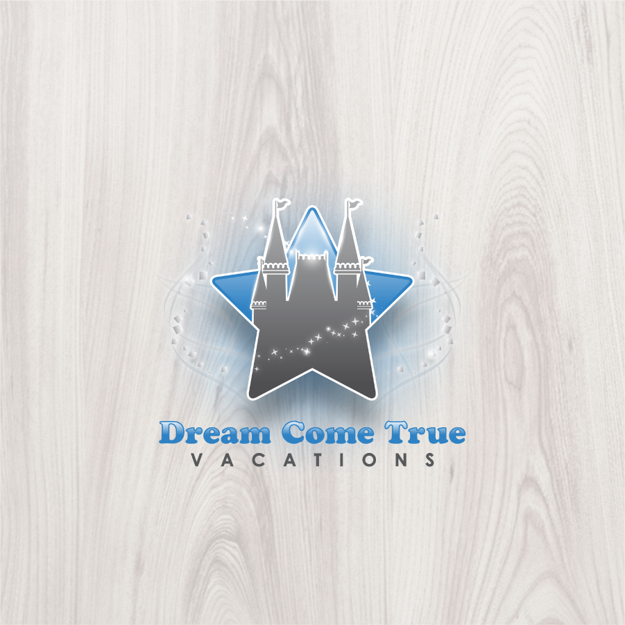 Dream Come True Vacations