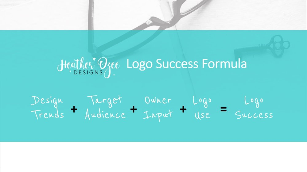 Logo_Success_Formula.jpg