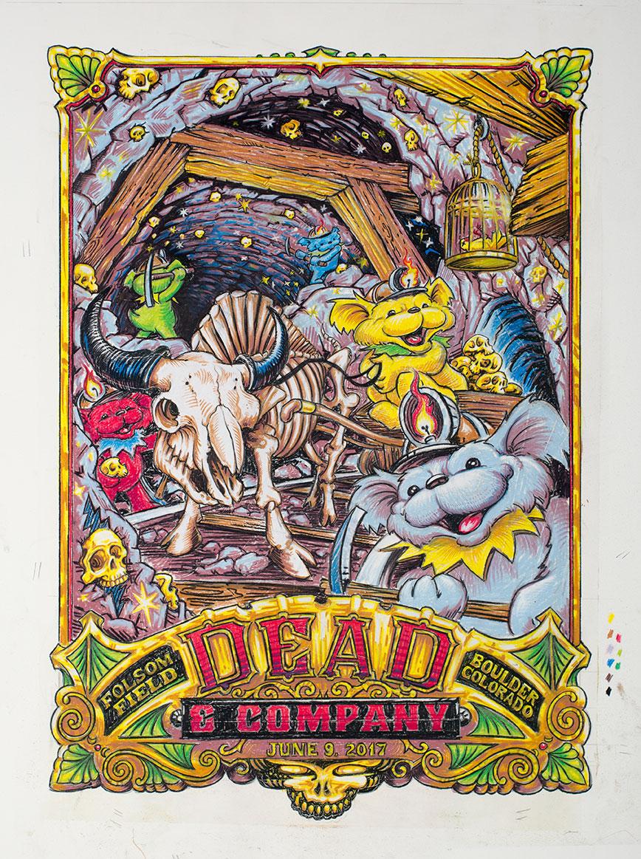 17Dead&Co_Boulder1.jpg