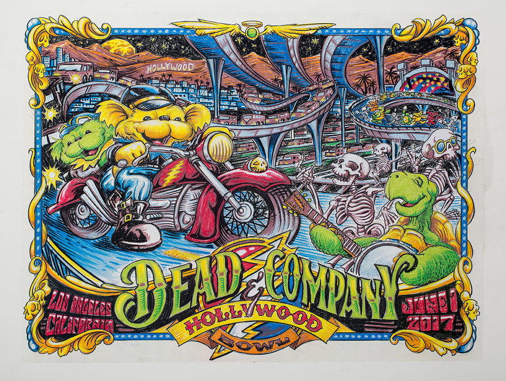 17Dead&Co_HollywoodBowl2.jpg