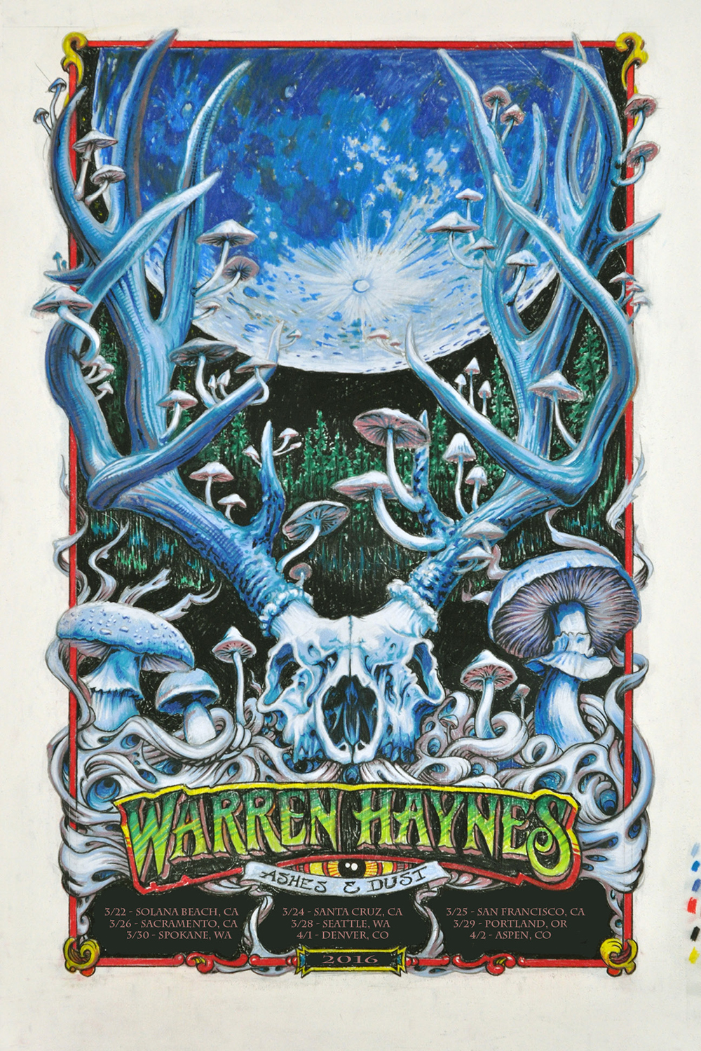 16WarrenHaynes_WestCoast.jpg