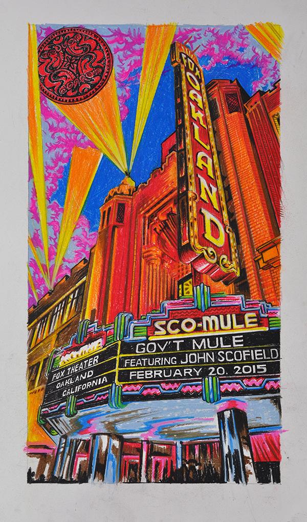 15ScoMule_Oakland.jpg