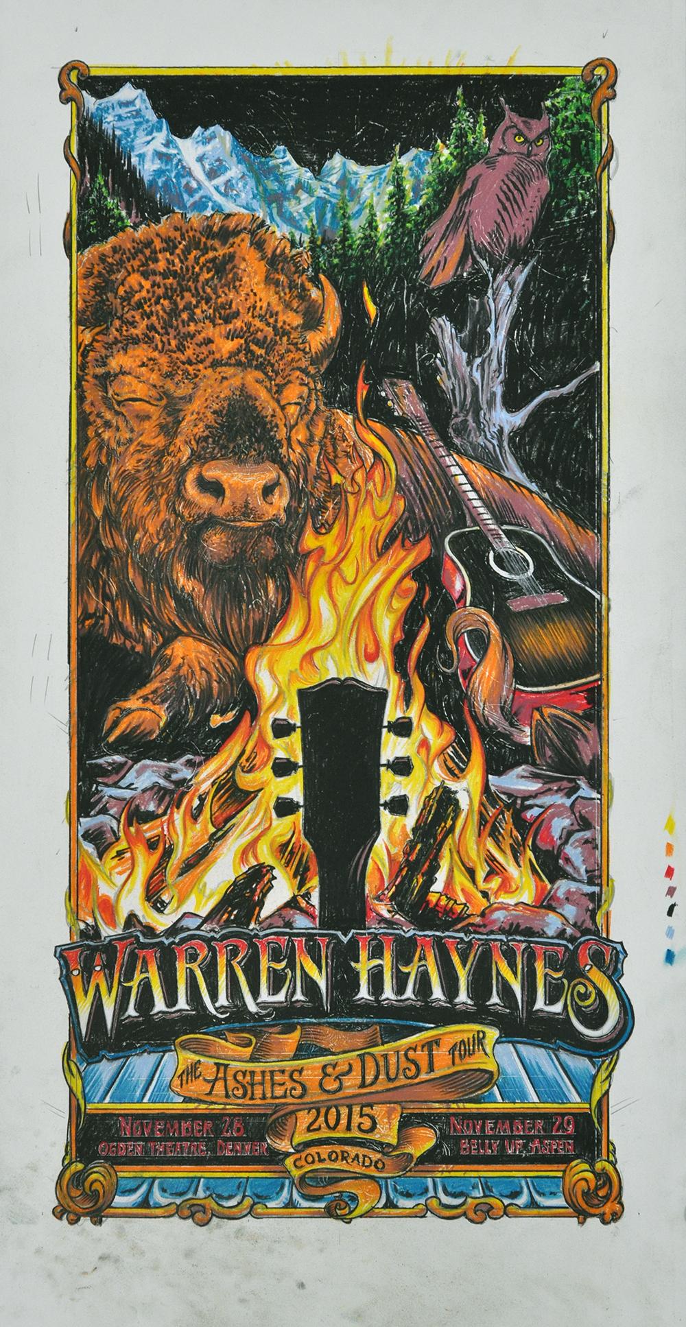 15WarrenHaynes_Colorado.jpg