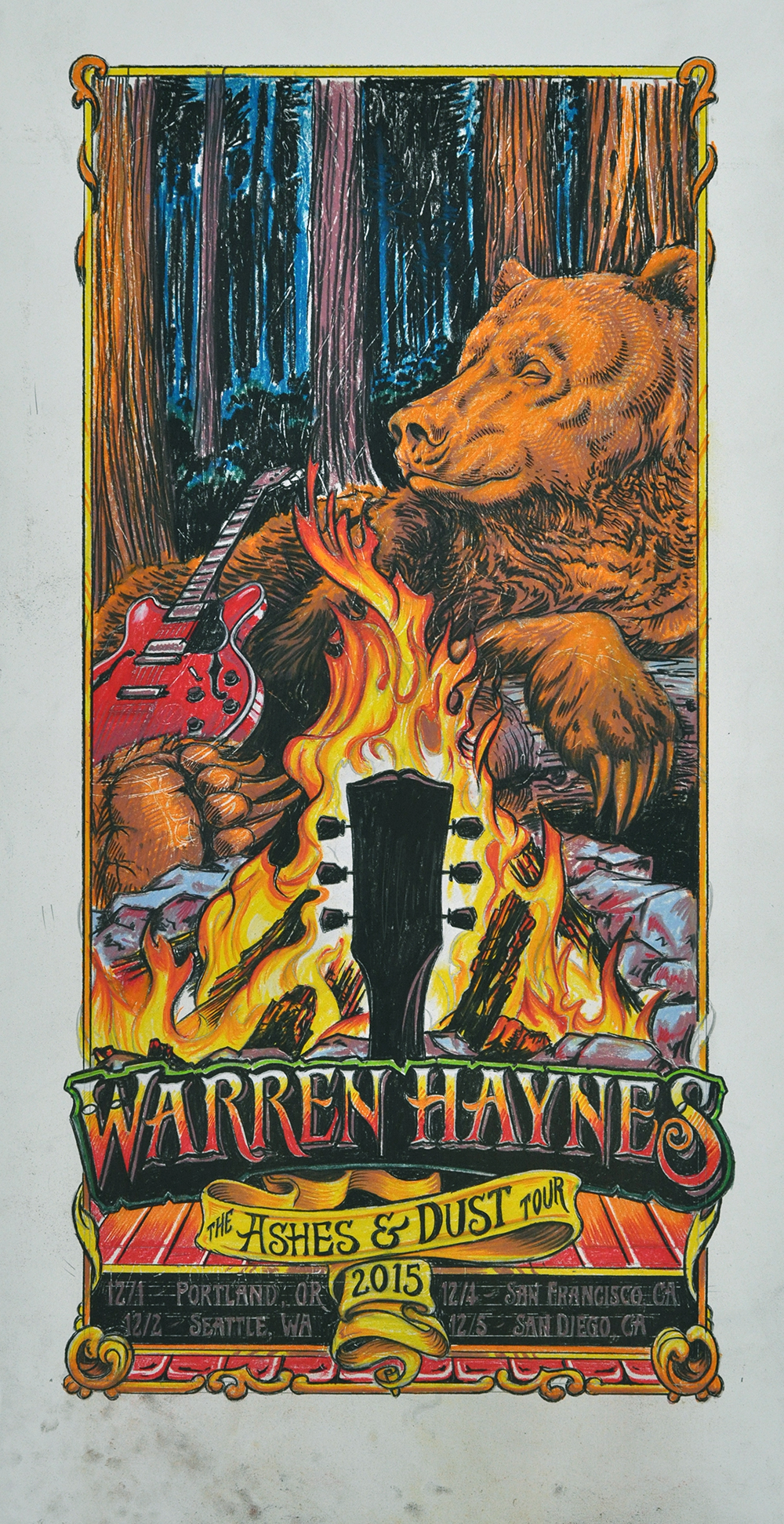 15WarrenHaynes_WestCoast.jpg