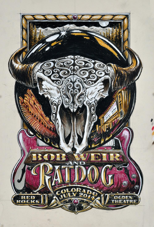 14Ratdog_Colorado.jpg