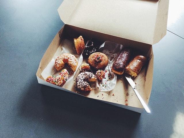 boite-doughnuts.jpg