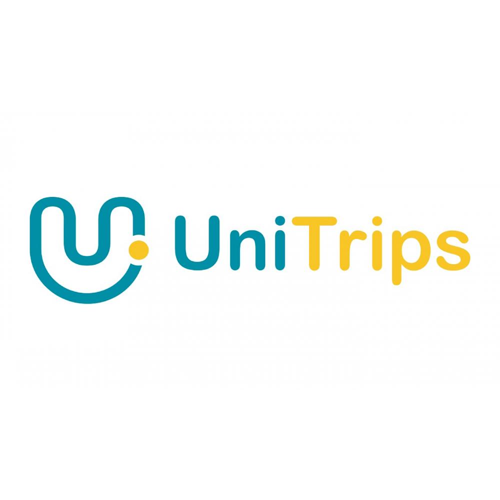 unitripslogowebsite.png