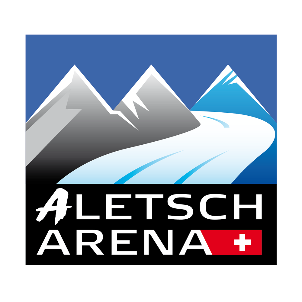 aletschlogowebsite.png