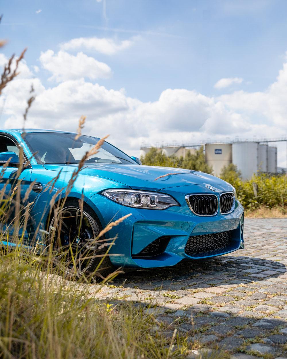 BMW-1-2.jpg