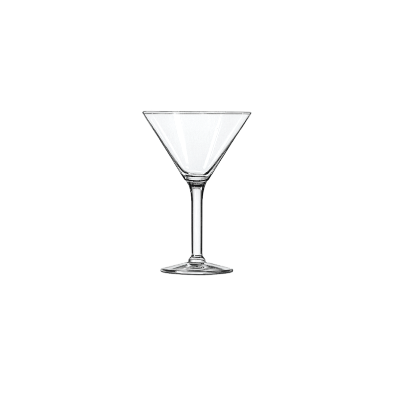 Martini Glass   Atlanta Party Rentals