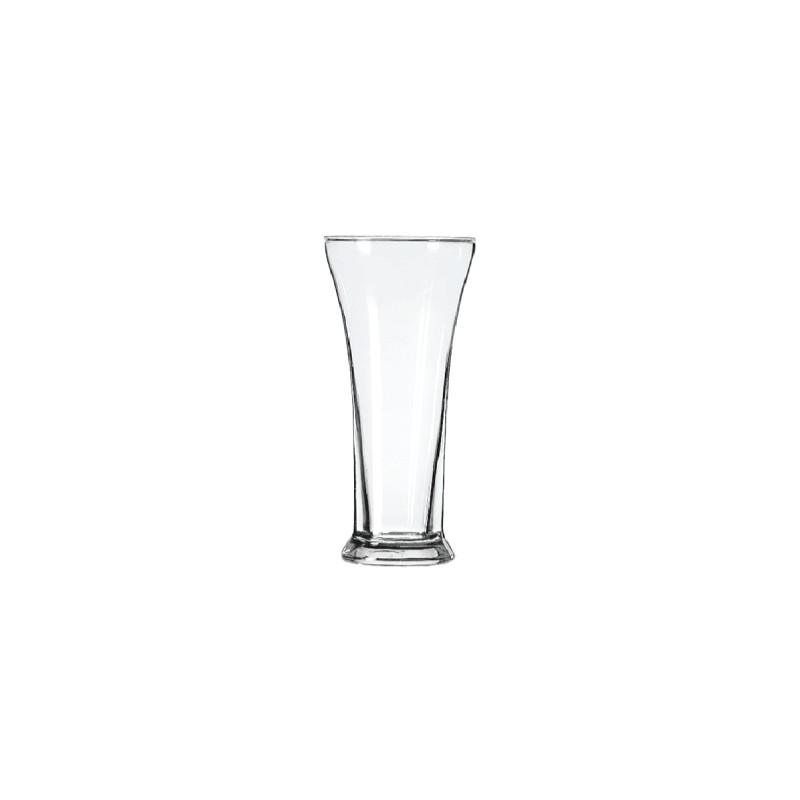 Pilsner Glass   Atlanta Party Rentals