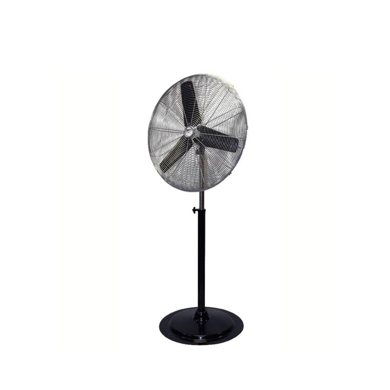 Pedestal Fan  | Atlanta Party Rentals