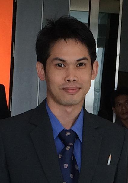IMG-5837.JPG