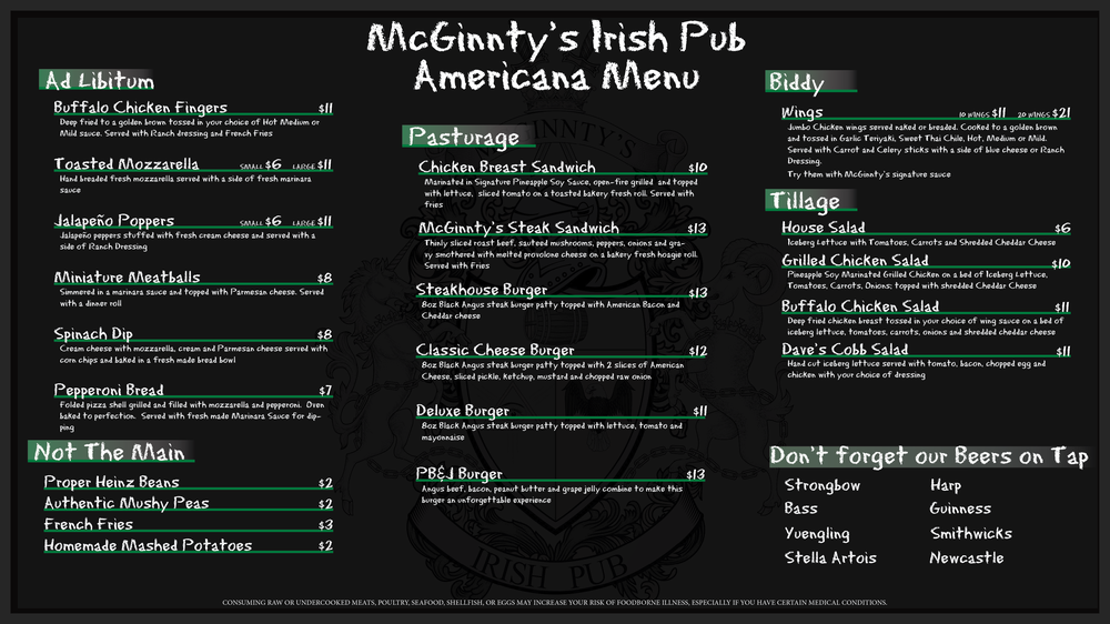 McGinnty's Americana Menu Final.png