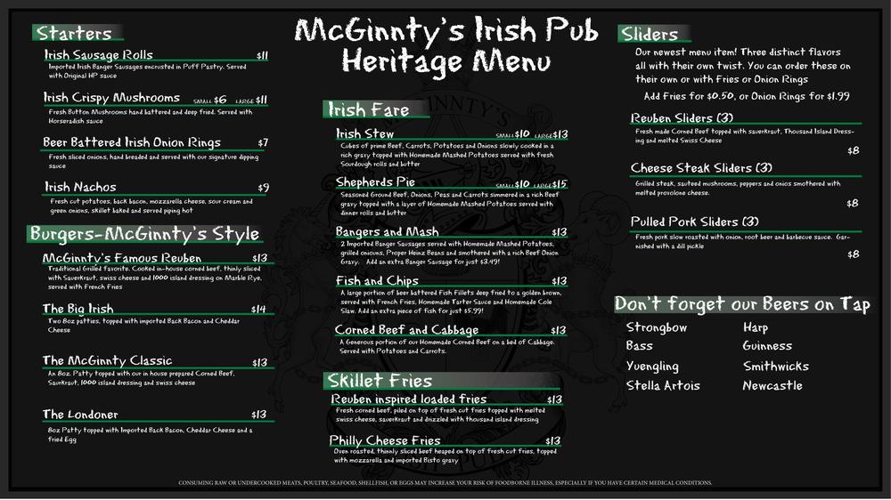 McGinnty's Heritage Menu Final.png