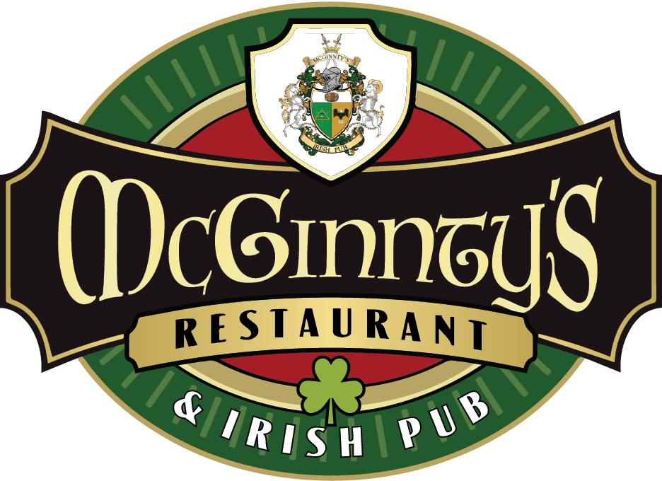 McGinnty's Irish Pub