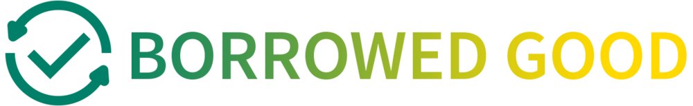 borrowedgood-logo-gradient.png