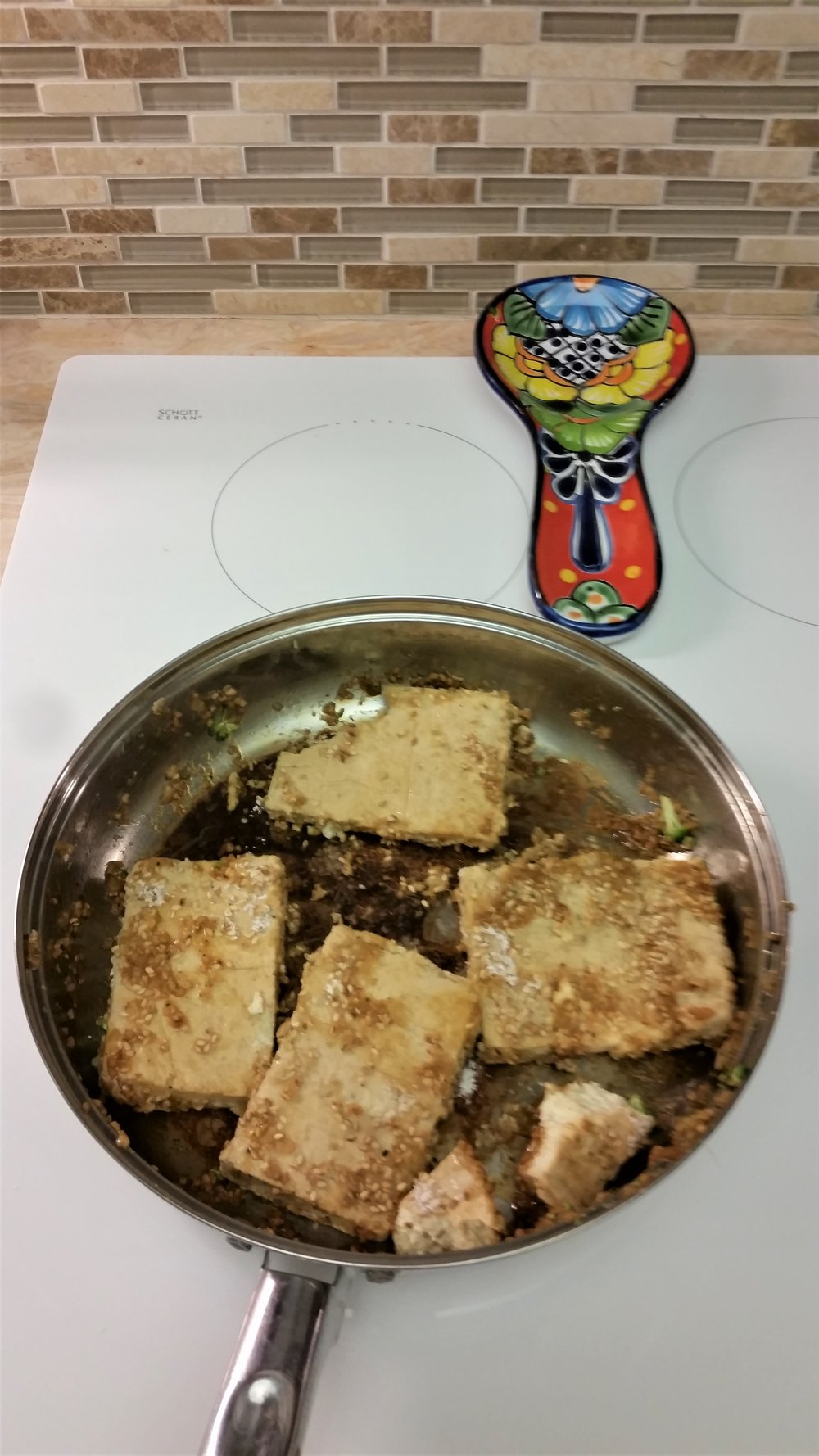 friedtofu.jpg