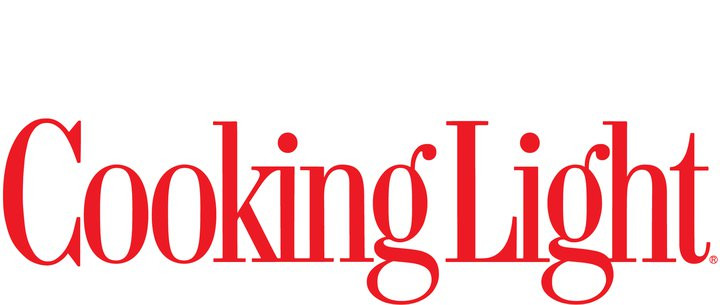 cookinglightlogo.jpg