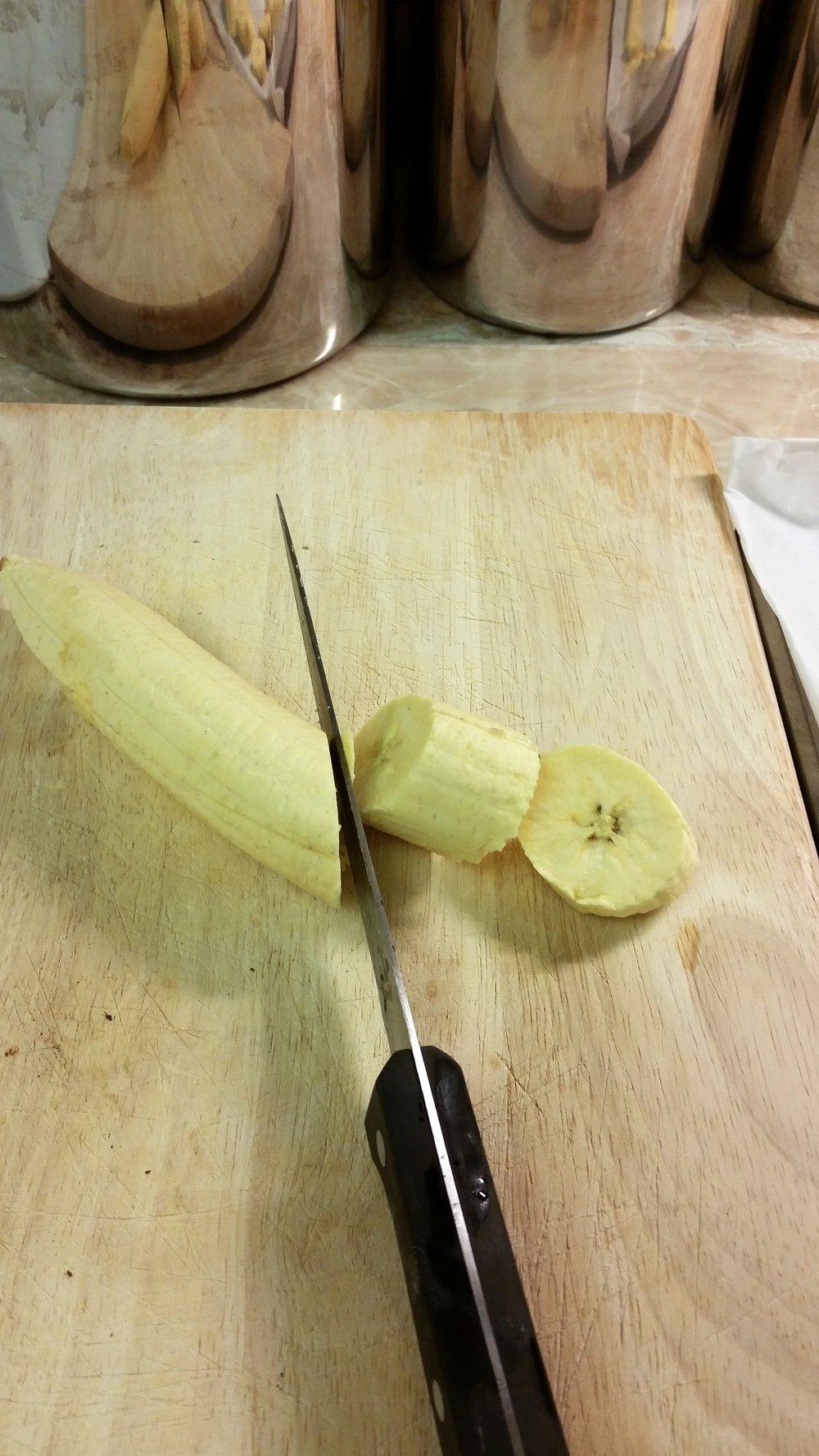 cutting plantains.jpg