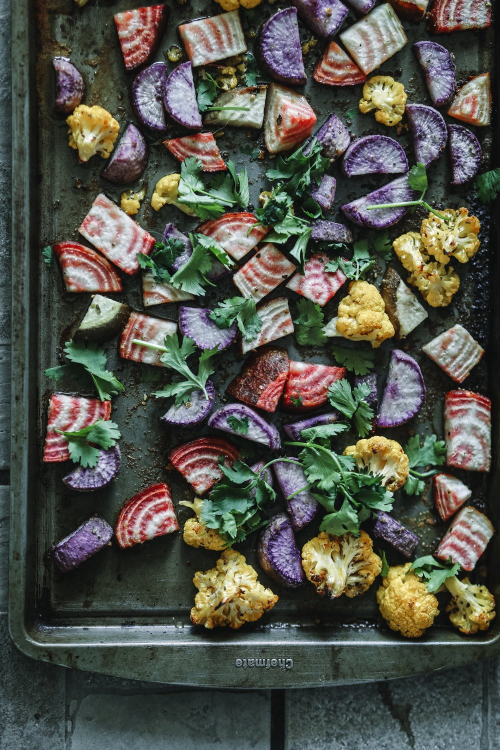 roast veggies.jpg