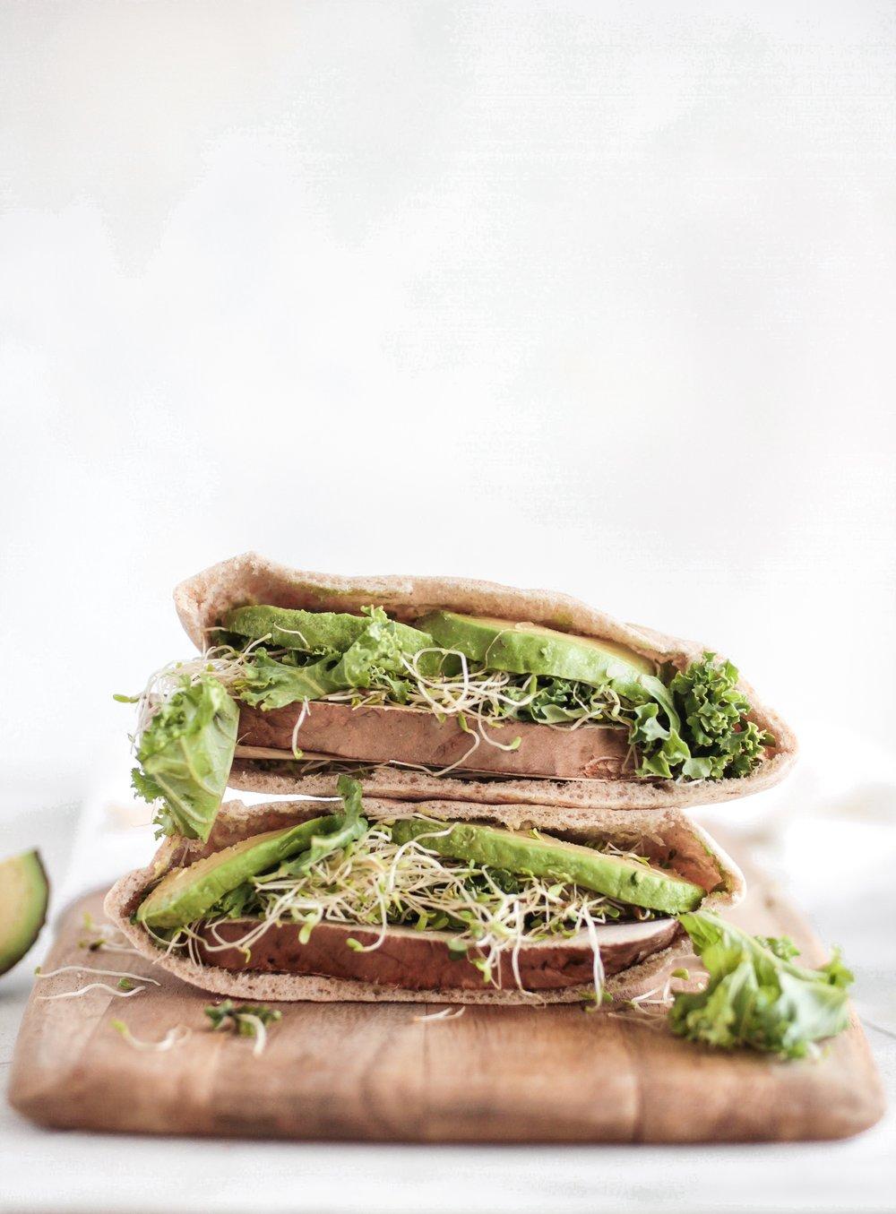 vegan sandwich.jpg