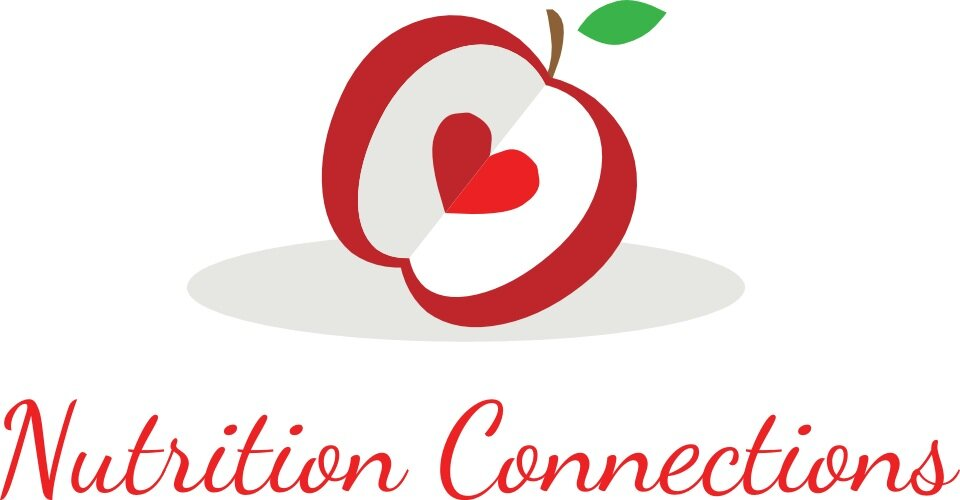 Nutrition Connections