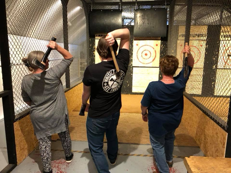 April_Axethrowing_01.jpg