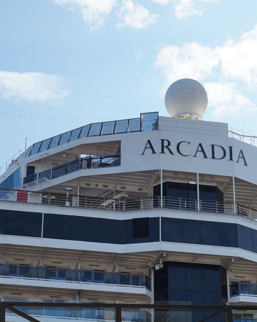 10_Sept_Cruise10.jpg