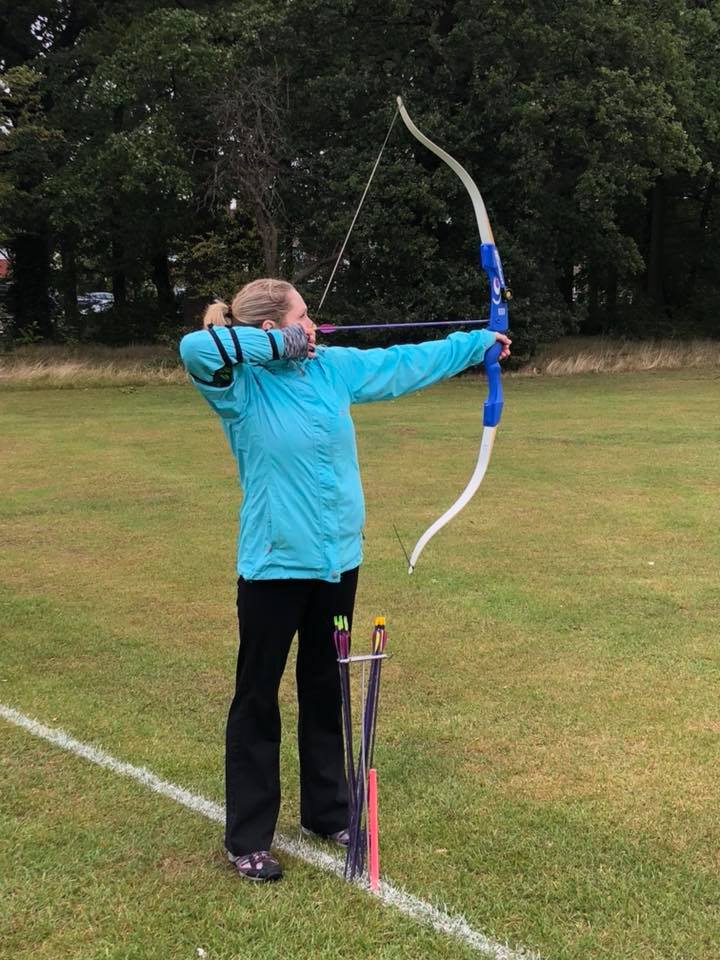 14_Sept_Archery04.jpg