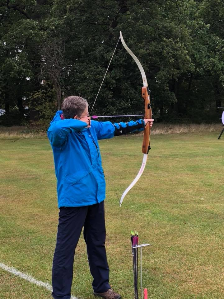 14_Sept_Archery05.jpg