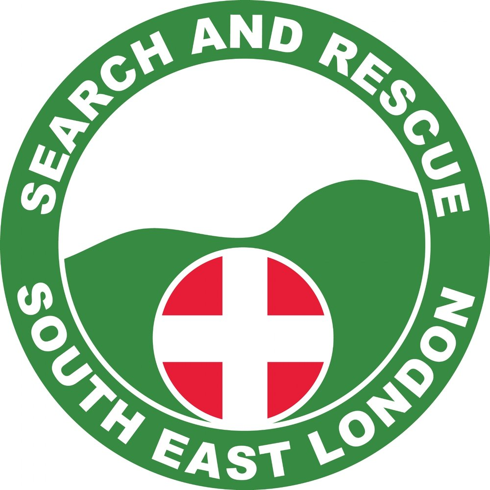 February 2018:  We had a talk about London Search and Rescue.