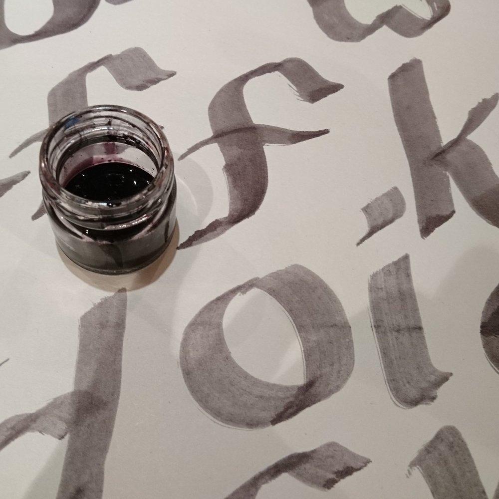 2019_01_calligraphy_05.jpg