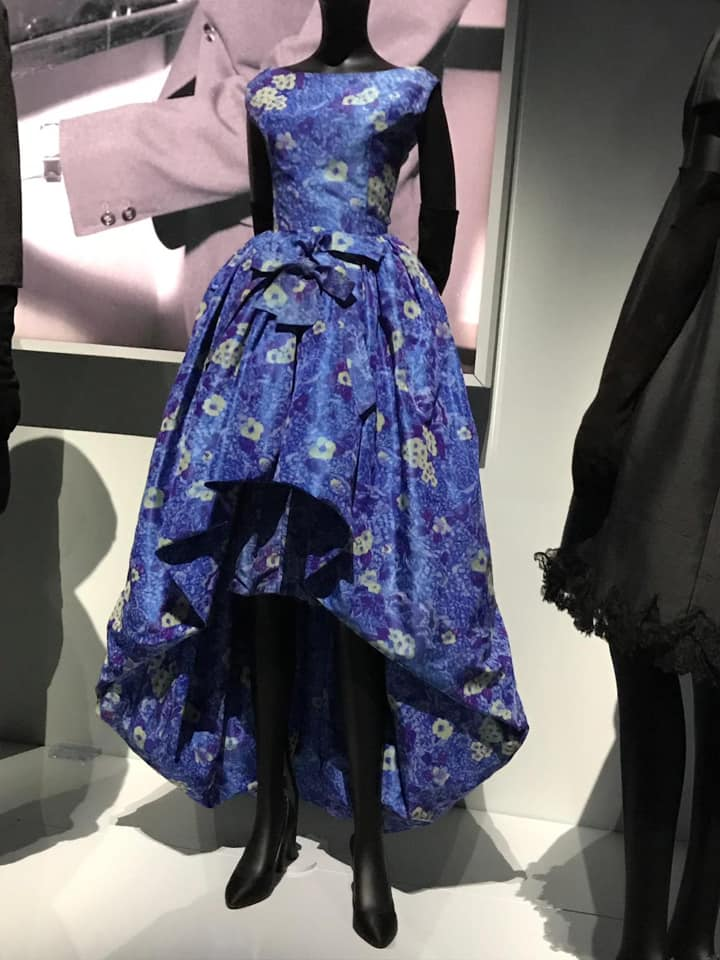 03_March_Dior_03.jpg