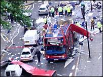 bombing bus_top.jpg