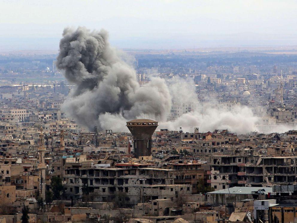 syria-ghouta1.jpg