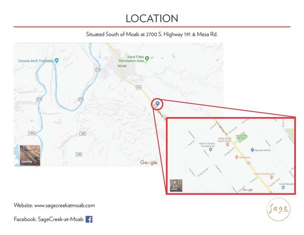 Sage Creek Vision Brochure Moab Version_Page_03.jpg