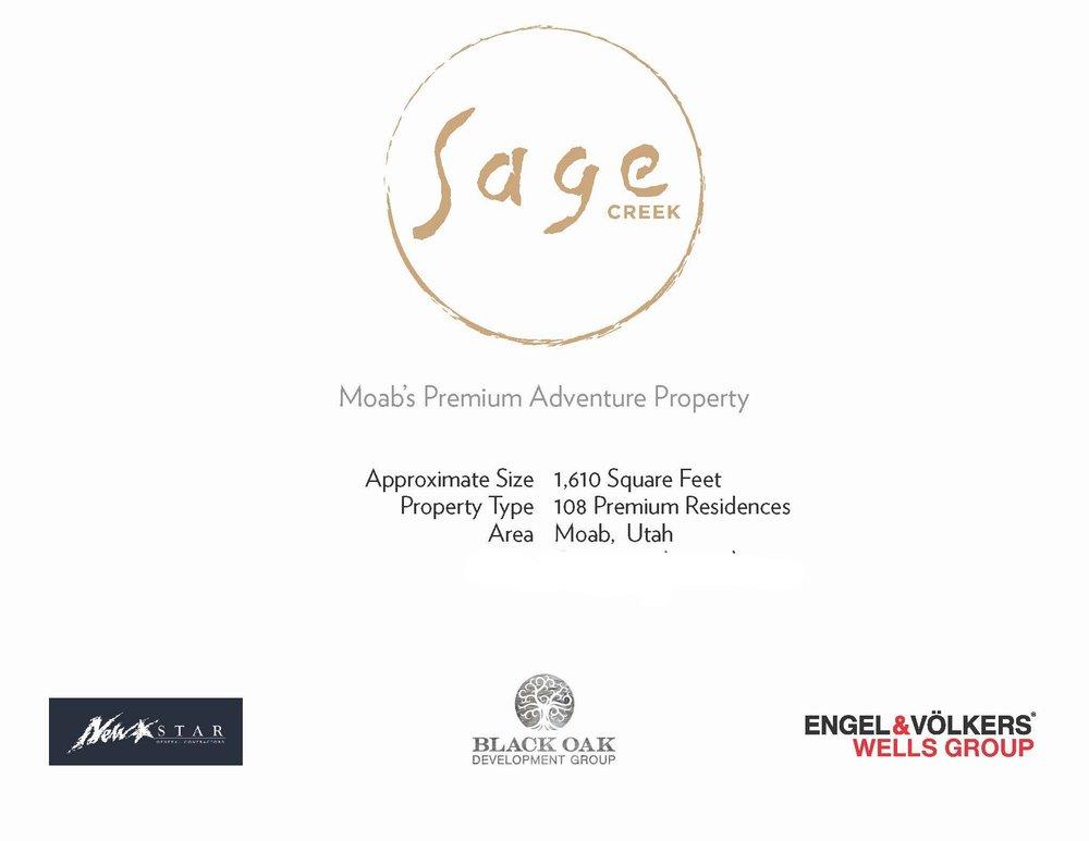 Sage Creek Vision Brochure Moab Version_Page_02.jpg