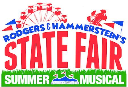 Rosetown Playhouse Presents: State Fair — Spring Cafe