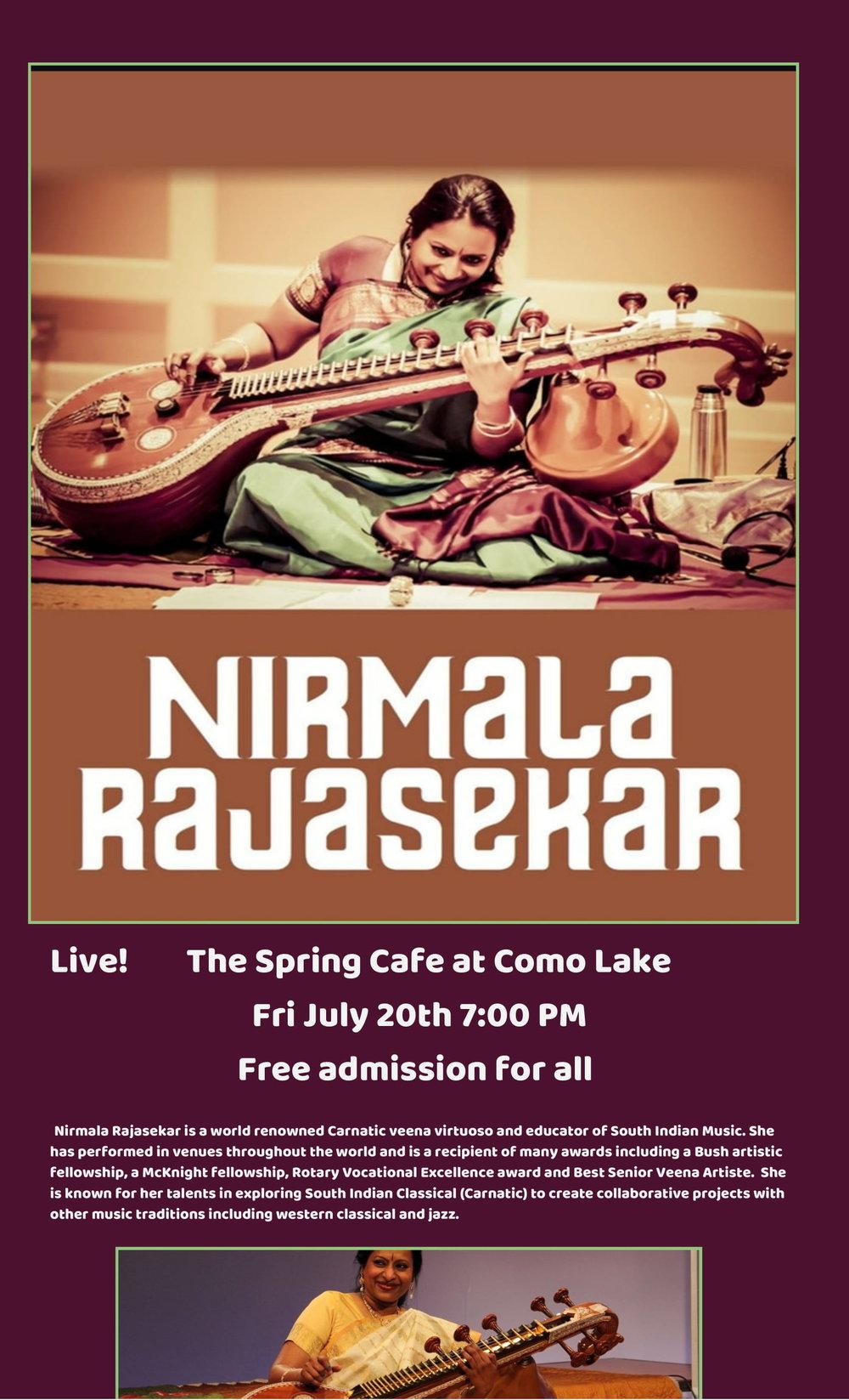 Nirmala Poster yes-1.jpg